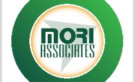 Mori Associates