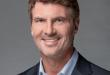 Matthew Moynahan CEO Forcepoint