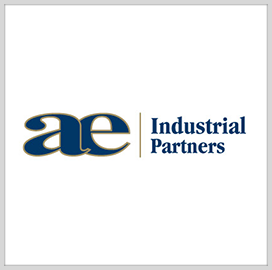 AE Industrial Buys IT Services Firm PCI; Jeffrey Hart, Kirk Konert Quoted
