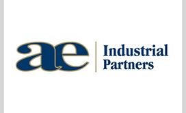 AE Industrial Partners