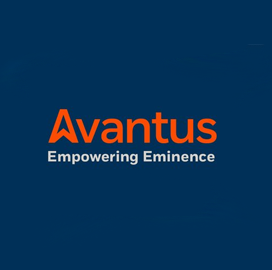 E3/Sentinel Rebrands as Avantus Federal; Andy Maner Quoted