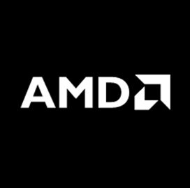 Advanced Micro Devices to Buy Xilinx in $35B All-Stock Deal