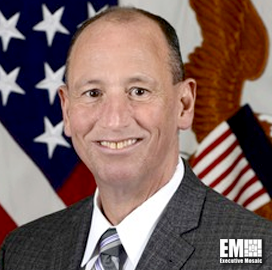 GovConWire's Defense Digital Acquisition & Modernization Forum to Feature Hon. Kevin Fahey of DoD as Keynote Speaker