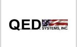 Q.E.D. Systems