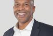 Tony Frazier EVP Maxar Technologies