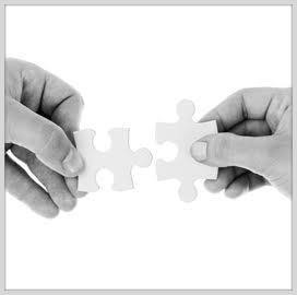 DC Capital Aims to Help HTSI Grow Gov't Footprint via Strategic Partnership
