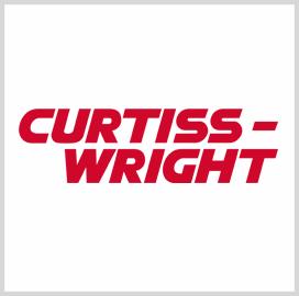 Curtiss-Wright Closes $400M PacStar Buy