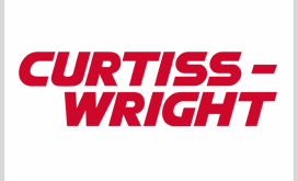 Curtiss-Wright Corp.