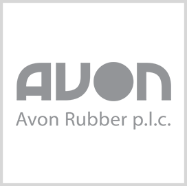 Avon Rubber Closes $130M Buy of Helmet Supplier Team Wendy