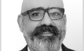 Raza Latif President NuAxis Innovations