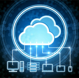 Army Issues RFI for Enterprise Cloud Common Shared Services Procurement Effort