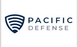 Pacific Defense