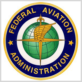 FAA Eyes Commercial Tech to Analyze, Share Aviation Safety Data