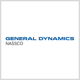 General Dynamics to Modernize Navy Amphibious Transport Dock Under Potential $161M Contract