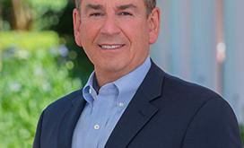 Dave Wajsgras Advisory Board Member Rubrik