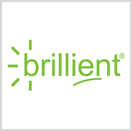 Brillient to Help IRS Develop Taxpayer Graph Database
