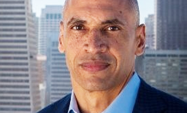 Christopher Young EVP of Business Devt Microsoft
