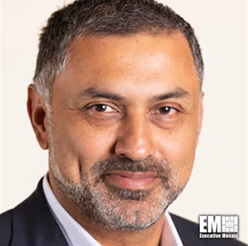 Palo Alto Networks Strikes $800M Deal for Expanse; Nikesh Arora Quoted
