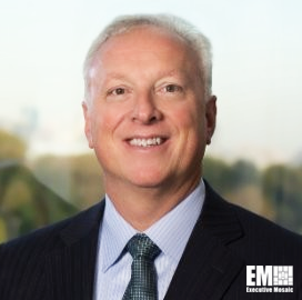 McKean Defense to Buy Mikros Systems; Joseph Carlini Quoted