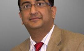 Manish Malhotra CEO Unissant