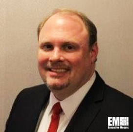 Avaya's Jerry Dotson: DoD Should Support Remote Workforce With Modern Unified Comms Platforms