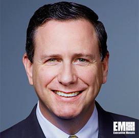 Ed Dolanski, Former Boeing Executive, Joins Catalyze Dallas' Board of Advisers