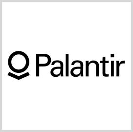 Palantir to Help Army Modernize Mission Command Capabilities Under Prototype Contract