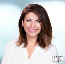 Christine Cocrane Elevates to LMI Mgmt Advisory Services VP; Doug Wagoner Quoted