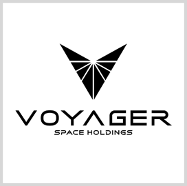 Voyager to Buy The Launch Company in 'NewSpace' Portfolio Expansion Push