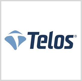 Cybersecurity Firm Telos Launches IPO