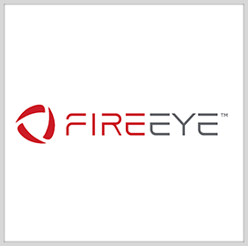 FireEye Announces $400M Blackstone-Led Strategic Investment, Buys Respond Software in $186M Cash-and-Stock Deal