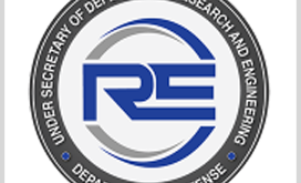 DoD Research and Engineering