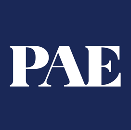PAE to Provide EW Training, Tactics Evaluation Services to USAFE-AFAFRICA via $98M IDIQ