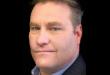 Blake Nelson VP and GM Pragmatics