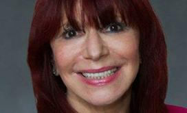 Lani Kass Advisory board member Redhorse