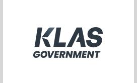 Klas Government