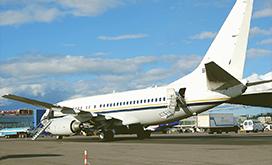 C-40A