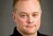 Ian Brown FedCiv Markets Director Avantus Federal