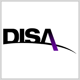 DISA Seeks Potential FAMIS-WCF Financial System Sustainment, Enhancement Support Sources