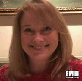 Deborah Sutton Named iGov's Human Resources VP