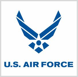 Air Force Issues Presolicitation for Potential $953M Air Base Air Defense IDIQ