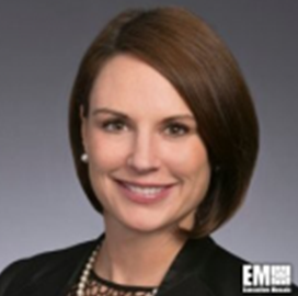 Amy Miller Feehery Joins T-Rex Solutions as Business Dev't Director