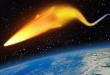 Lockheed Martin Hypersonics