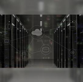 Steve Orrin, Cameron Chehreh Present Hybrid Cloud as Operating Model to Agencies