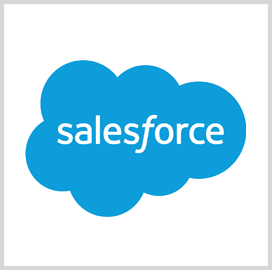 Salesforce to Buy Enterprise Software Firm Slack for $27.7B; Marc Benioff Quoted