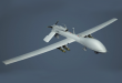 MQ-1C Gray Eagle General Atomics