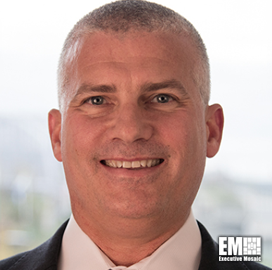 Jay Lambke: Government Acquisitions Certified Under SBA HUBZone Program