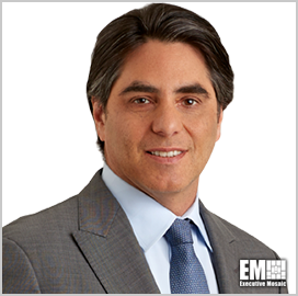 MetTel's Telecom Mgmt Business Gets 2020 Gartner Market Guide Recognition; Marshall Aronow Quoted