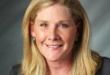 Lynn Bamford President Curtiss-Wright segments