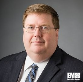 Red River Names Jeff Snider as CGO